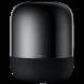 【订金】HUAWEI Sound X 智能音箱