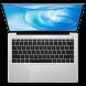 HUAWEI MateBook 14 2020款