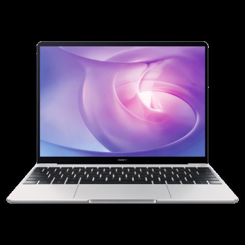 HUAWEI MateBook 13 2020款
