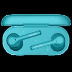 荣耀FlyPods 3真无线耳机
