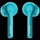 【订金】荣耀 FlyPods 3真无线耳机