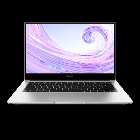 【订金】HUAWEI MateBook D 14
