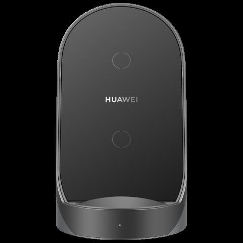华为超级快充立式无线充电器(Max 40W)