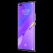 【预订享优惠】HUAWEI nova 7 Pro 5G