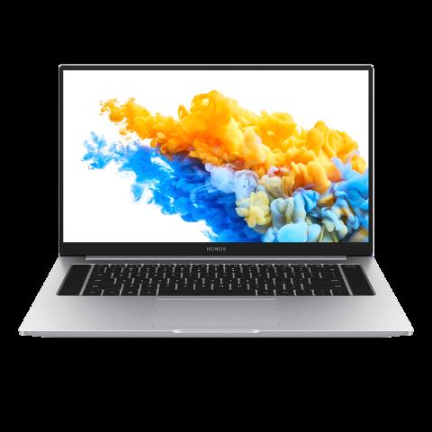 【特惠预订】荣耀 MagicBook Pro 2020荣耀笔记本Pro 2020