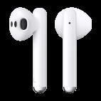 FreeBuds 3 耳机