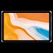 华为平板 C5 10.4英寸 2020款