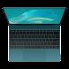HUAWEI Matebook X 2020款