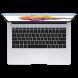 荣耀笔记本14 2020新款 MagicBook 14 2020