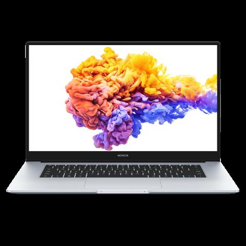 【新品预订】荣耀笔记本15 2020新款 MagicBook 15 2020