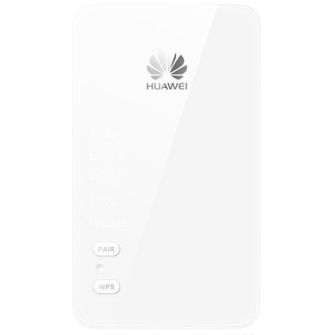华为电力猫PT530 (300M Wi-Fi)(白色)