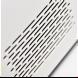 贝昂无耗材空气净化器X3(H)