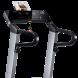 舒华E3简约时尚智能跑步机