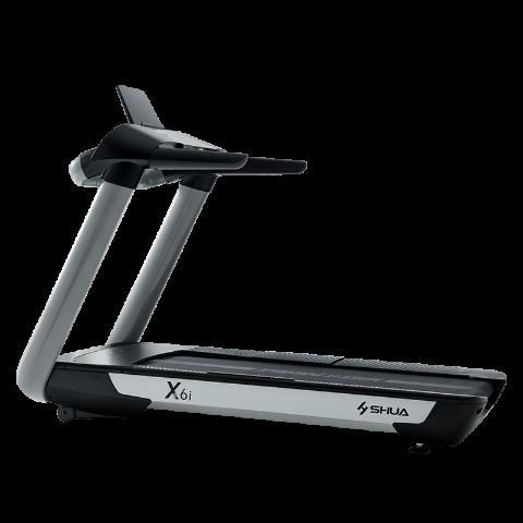 舒华X6i智能跑步机