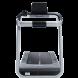舒华X6i智能跑步机 专业心率监测
