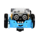 Makeblock mBot 编程机器人 90054