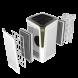 KARCHER卡赫双滤芯多功能空气净化器KA5