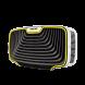 KARCHER卡赫 车载空气净化器KA2 CAR Premium