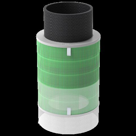 华为智选生态产品 720全效空气净化器滤芯