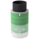 华为智选 720全效空气净化器EP500滤芯