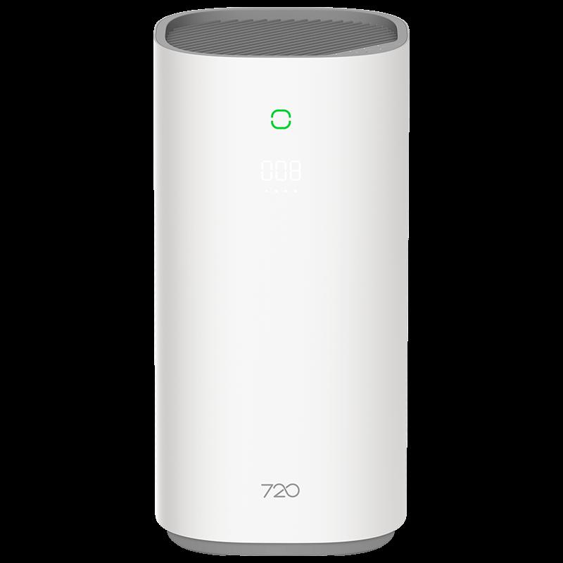 華為智選 720全效空氣凈化器S