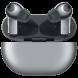 HUAWEI FreeBuds Pro 无线耳机