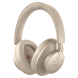 【学生优惠专场】HUAWEI FreeBuds Studio 无线头戴耳机