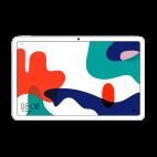 MatePad10.4
