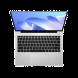 HUAWEI MateBook 14 2021款