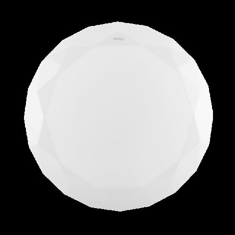 欧普星钻客厅吸顶灯MX650