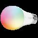 Sengled生迪智能全彩LED灯泡 W11-C23