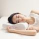 Sleepace享睡 智能健康枕