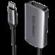 绿联 Type C转HDMI转换器-拓展坞