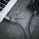 绿联 USB A公转TYPE-C母转接头(铝外壳)3.0