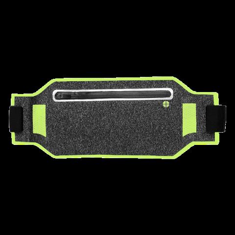 尼尔凡迪 多功能手机运动腰包ND08