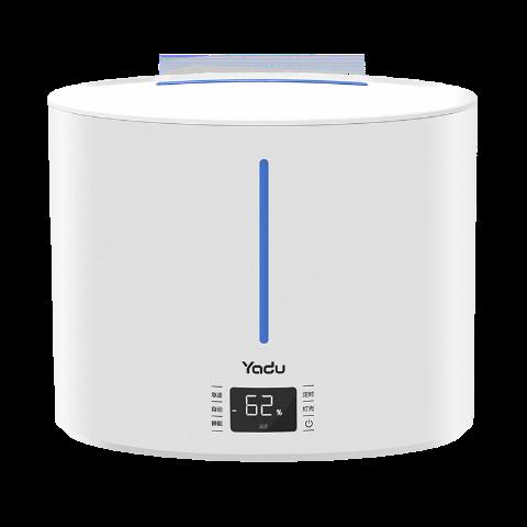 亚都智能加湿器 SC700-SK071Pro(Hi)