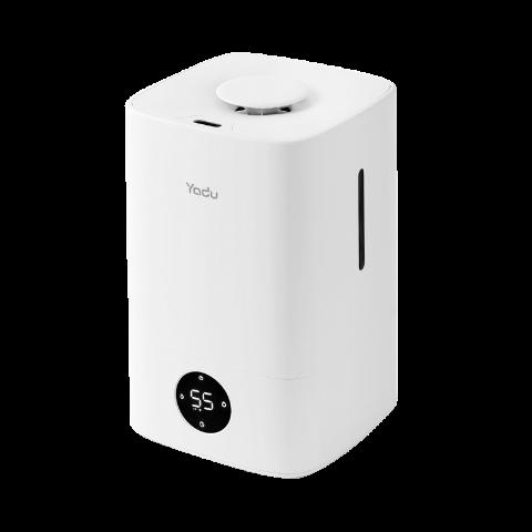 华为智选 亚都智能加湿器 SC300-SK045Pro(Hi)2.0