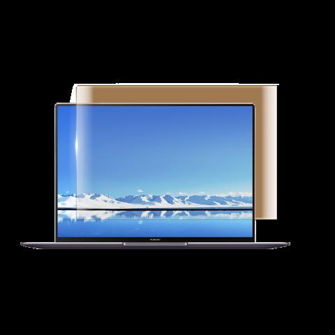 0度护眼屏保 HUAWEI MateBook X Pro贴膜