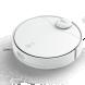 HUAWEI HiLink生态产品 360扫地机器人X90