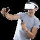 NOLO VR 交互套件(支持HUAWEI VR2)