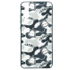 SurexTen萌力星球P20手机壳