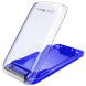 安士宝智能手机无线充电消毒宝 ANS-ZY-C-001