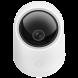 华为智选 海雀AI摄像头云台超清版 HQ8S