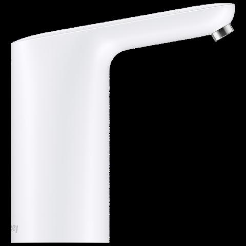 iateey 爱特嘉触控抽水器 AH016 白色
