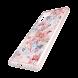 Tech21 Huawei P30 Pro 轻薄防摔高定款
