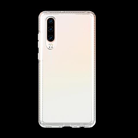 Tech21 Huawei P30 轻薄防摔高透款