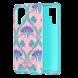 Tech21 Huawei P30 Pro 皮革防摔高定款
