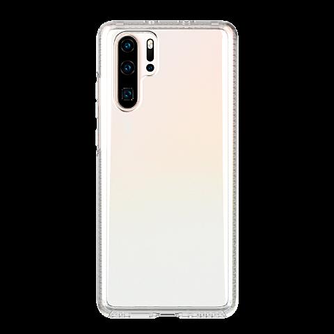 Tech21 Huawei P30 Pro 轻薄防摔高透款保护壳(透明)