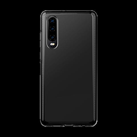 Tech21 Huawei P30 轻薄防摔烟熏款保护壳