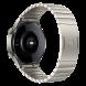 HUAWEI WATCH GT 2 保时捷设计款